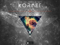 The Last Journey of the Kormet
