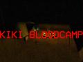 Kiki Bloodcamp