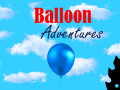 Balloon Adventures