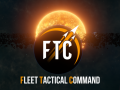 Fleet Tactical Command
