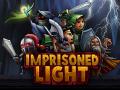 Imprisoned Light Mobile