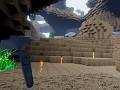 Mekside VR
