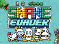 Snake Evader