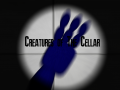 Creatures of The Cellar