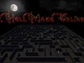 HellMaze Online