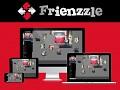 Frienzzle