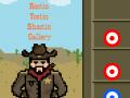 Rootin' Tootin' Shootin' Gallery