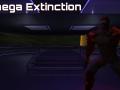 Omega Extinction