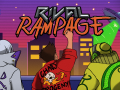 Rival Rampage