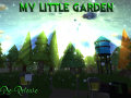 My Little Garden - DEMO