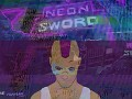 Neon Sword OST - Bar Theme
