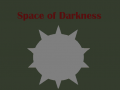Space of Darkness