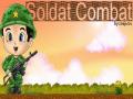 Soldat Combat (WORKING TITLE)