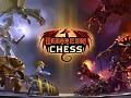 Dungeon Chess™