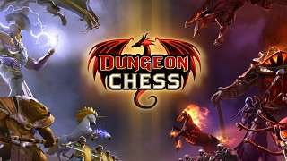 Dungeon Chess™