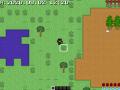 BlocksCraft2D