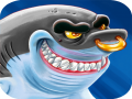 Battlefish TD