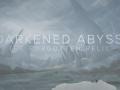 Darkened Abyss