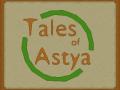 Tales of Astya