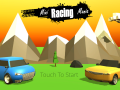 Mini Racing Mania Multiplayer
