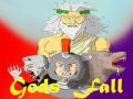 Gods' Fall DEMO