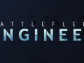 Battlefleet Engineer