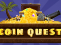 Coin Quest™