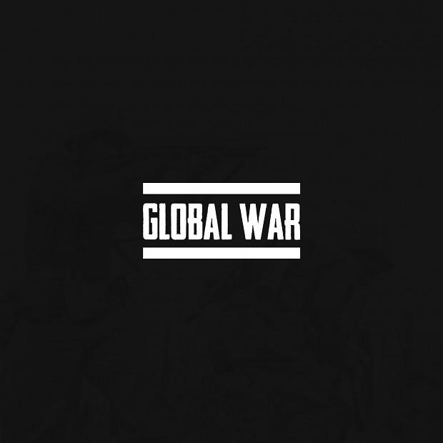 Global War: WW2