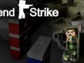 Legend Strike