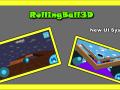 RollingBall3D