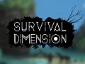 Survival Dimension