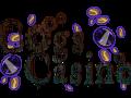 Cogs Casino