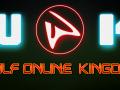 Wolf Online Kingdom