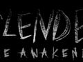 Slender: The Awakening