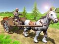 Horse Village Transport 2017