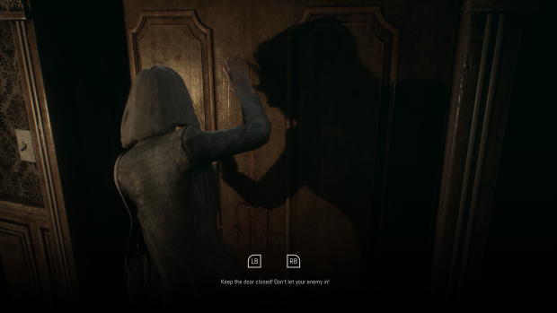 Remothered: Tormented Fathers - 20