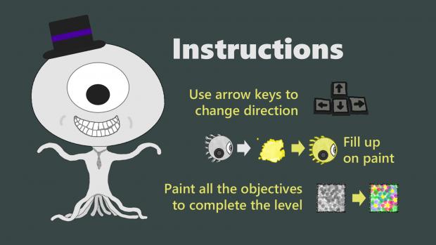 Basic Instructions 5
