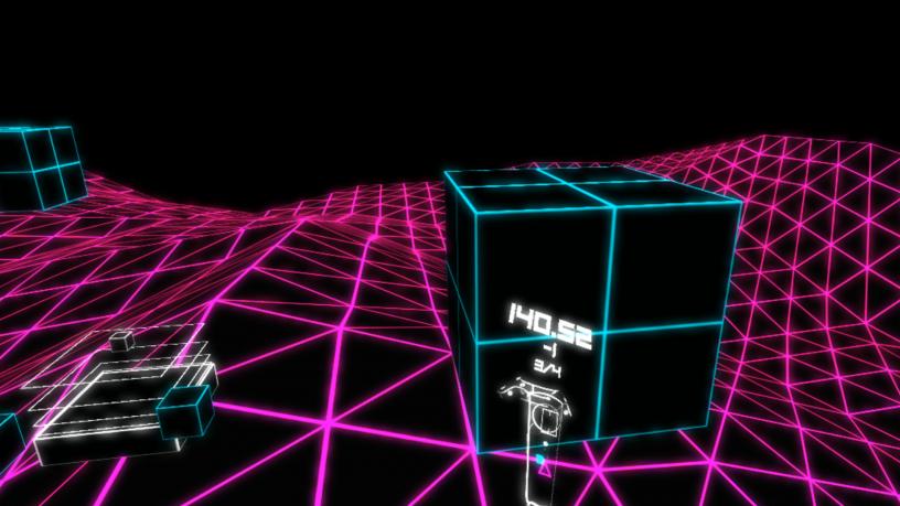 Pixel Arcade Screenshots