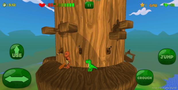 Screenshot a2