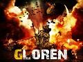 Gloren