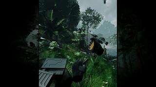 Legendary Hunter VR Gameplay Trailer