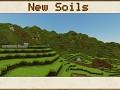New Soils