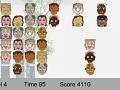 Flesh Face V Level 4 Gameplay