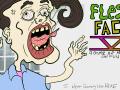 Flesh Face V