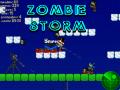 Zombie Storm LE