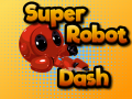 Super Robot Dash