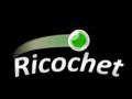 Ricochet: Android