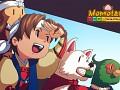 Momotaro: The Tale of the Peach Boy