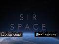 Sir Space