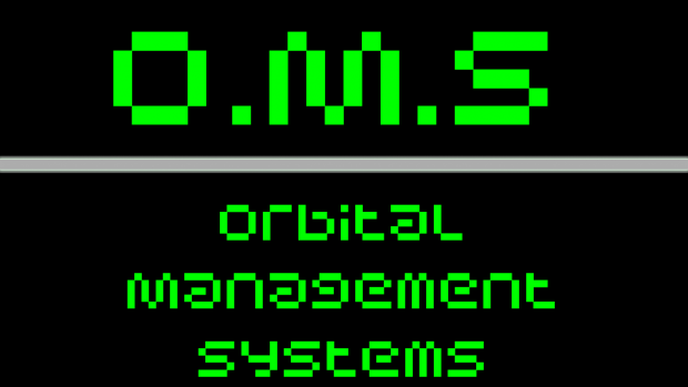 O.M.S Orbital Management Systems